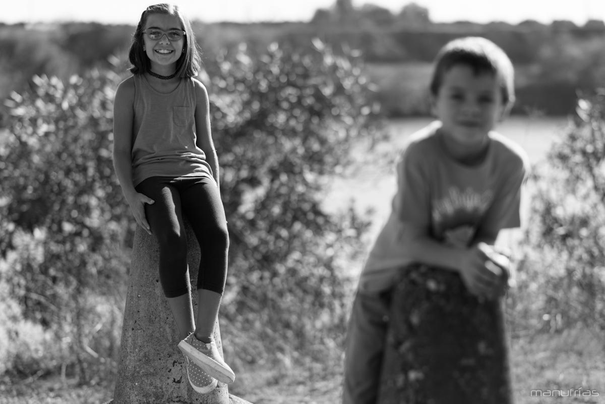 fotografia-infantil-sevilla-Moron-Costa