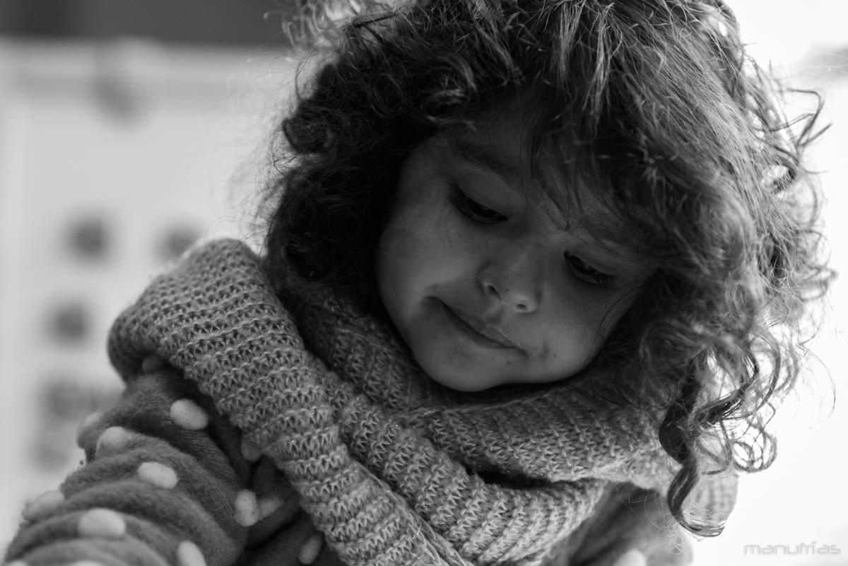 fotografia-infantil-sevilla-familia-vito-lola