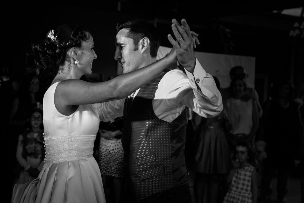 fotografo-boda-alicante-manufrias