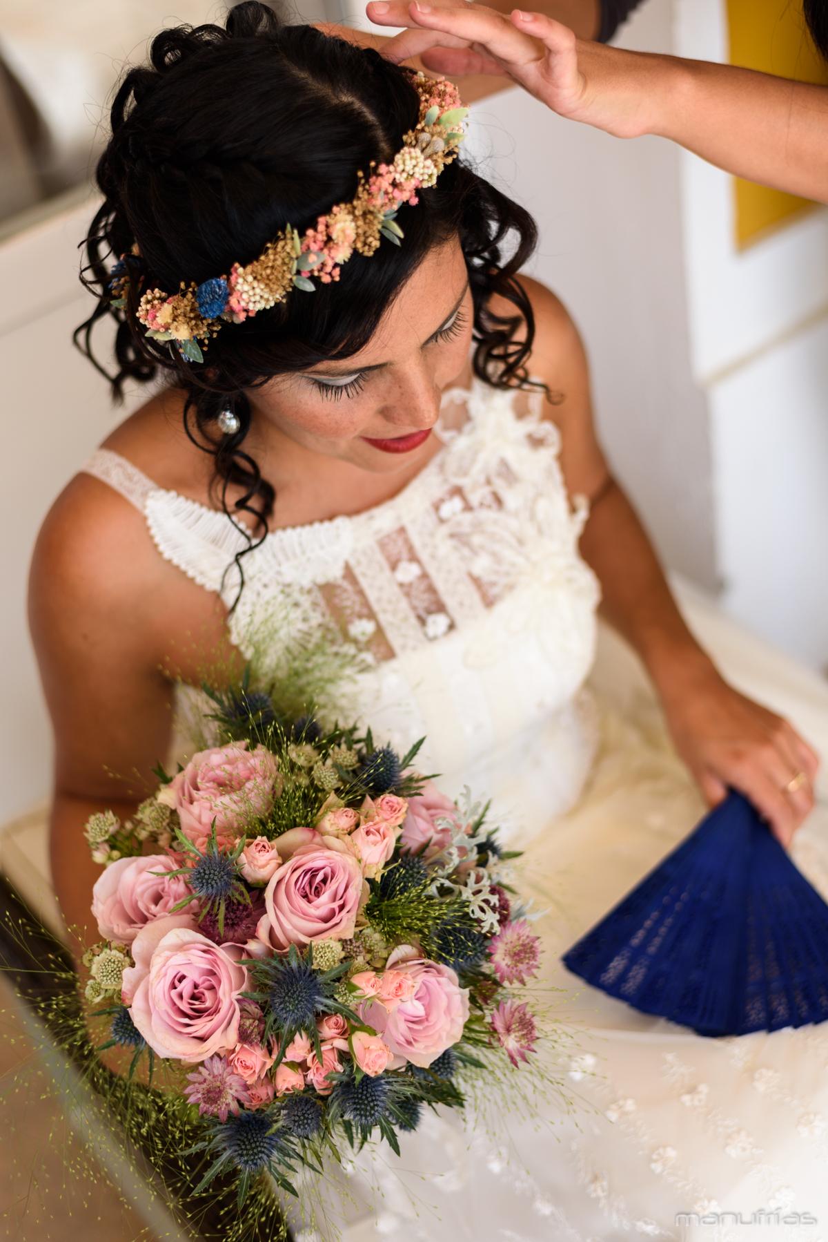 fotografo-boda-sevilla-manufrias