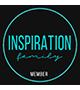 fotografo-infantil-inspiration-family-manufrias-manufrias-2