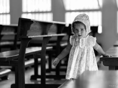 fotografo-infantil-sevilla-manufrias