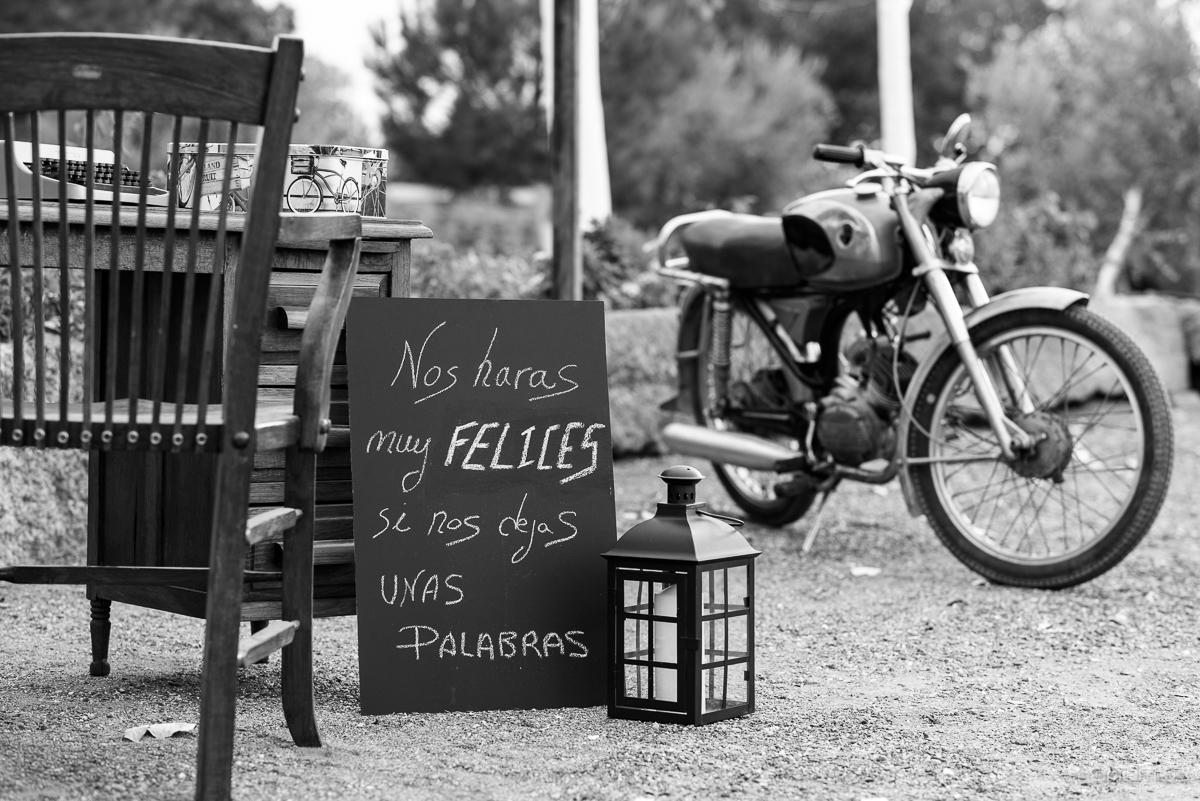 Fotógrafo-Boda-Córdoba-manufrías