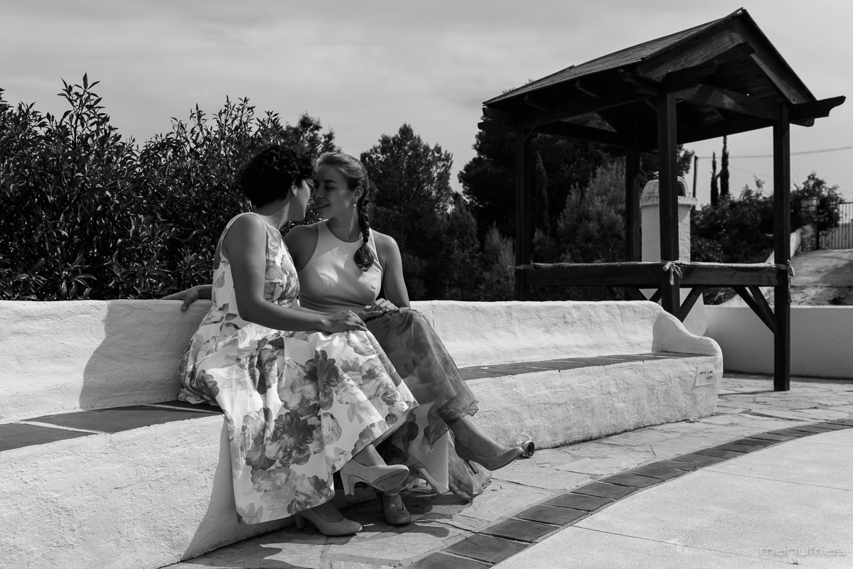 Fotógrafo-Boda-Málaga-manufrias