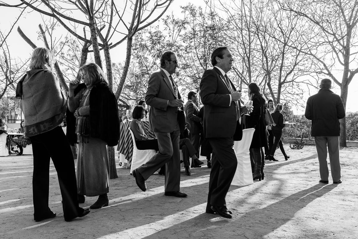 Fotógrafo-Bautizo-Sevilla-manufrias