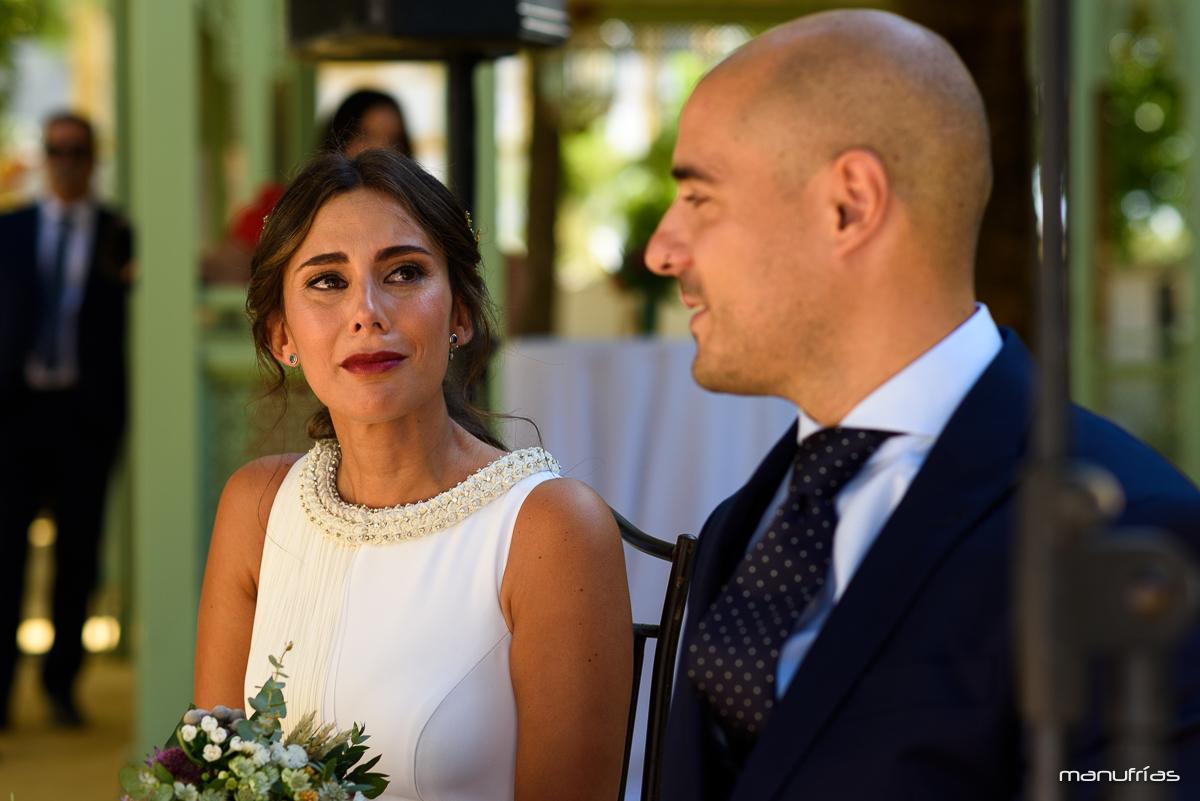 fotografia-fotografia-boda-sevilla-villa-luisa