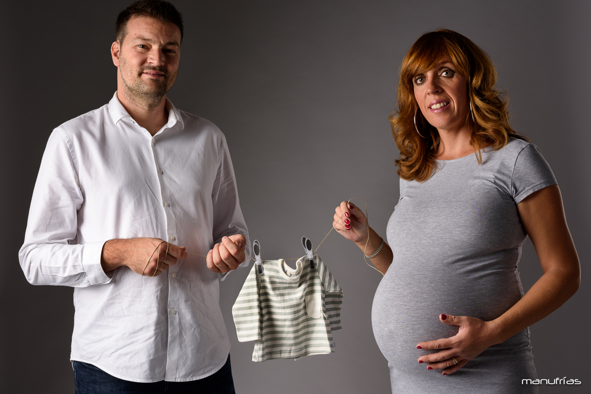 manufrías-fotografía-embarazo-sevilla