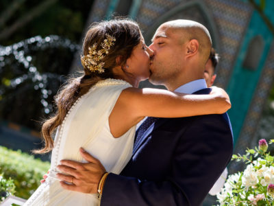 manufrías-fotografia-boda-sevilla-villa-luisa