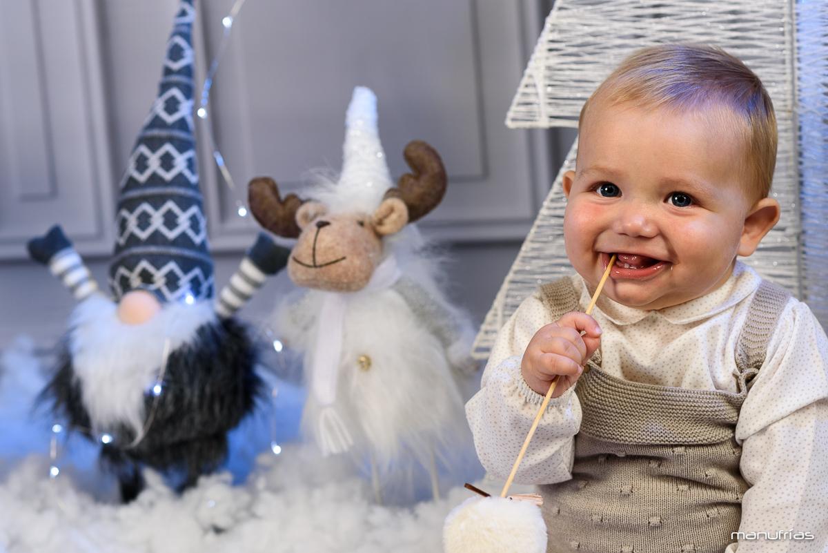 fotografia-sesión-navidad-fotografia-infantil-sevilla