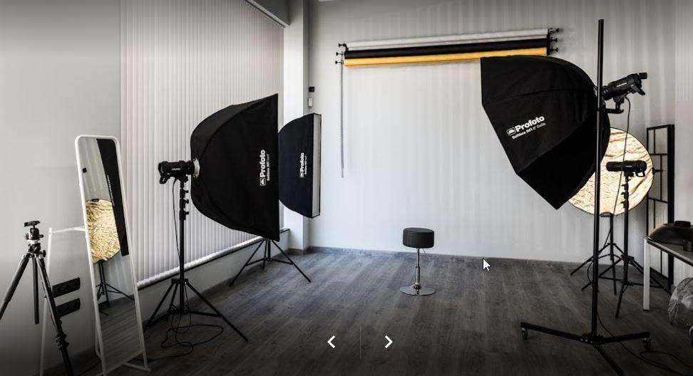 manufrias-alquiler-estudio-fotografico-sevilla