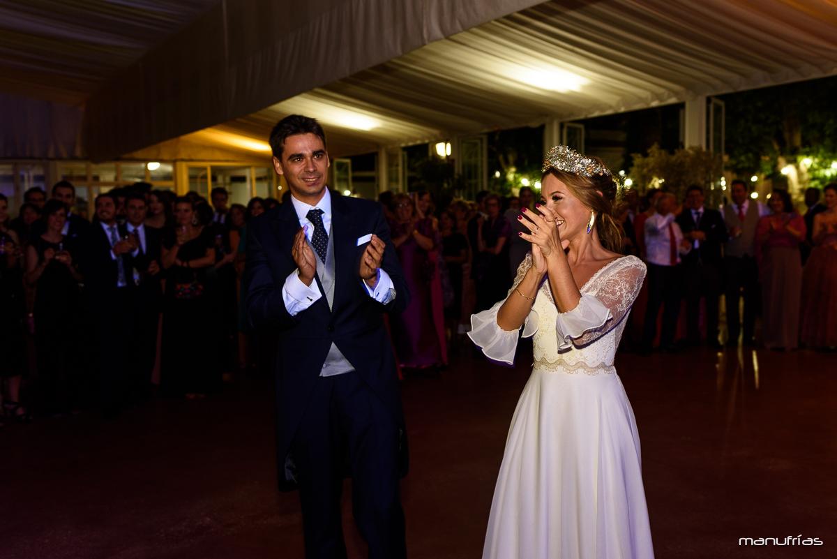 manufrias-fotografia-boda-sevilla-boda-inma-manuel