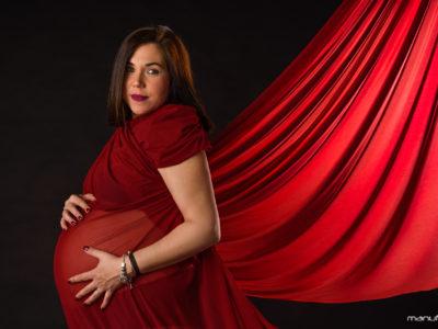 manufrias-fotografia-embarazo-sevilla