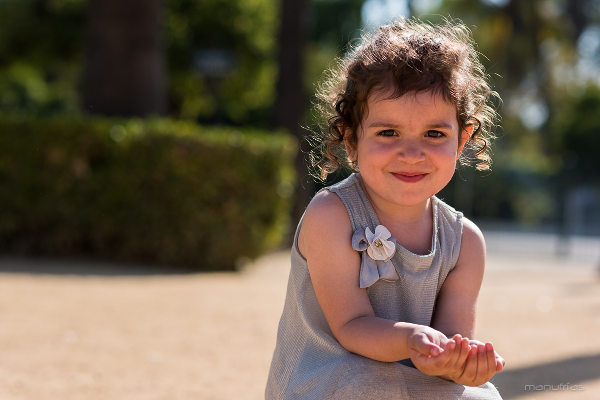manufrias-fotografia-infantil-sevilla