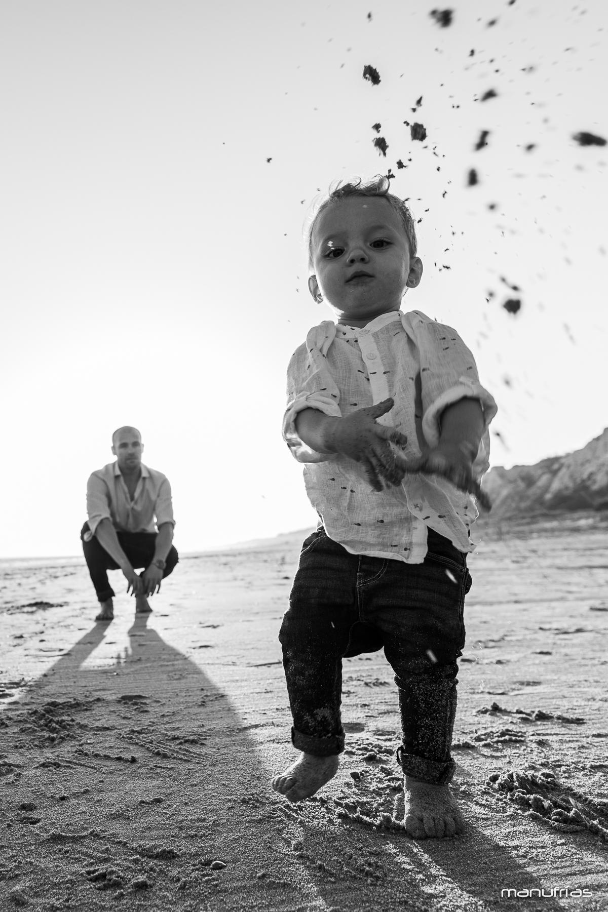 manufrias-fotografia-infantil-sevilla-sesion-familia
