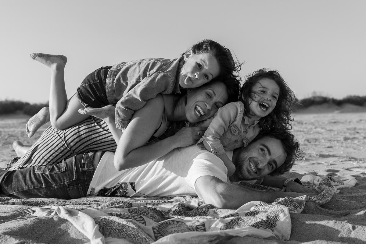 manufrias-fotografia-infantil-sevilla-sesion-familiar