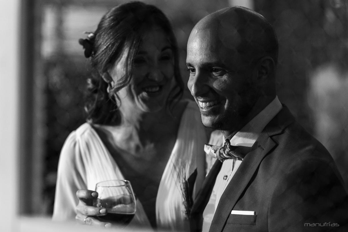 manufrias-fotografo-boda-jarandilla-de-la-vera-caceres