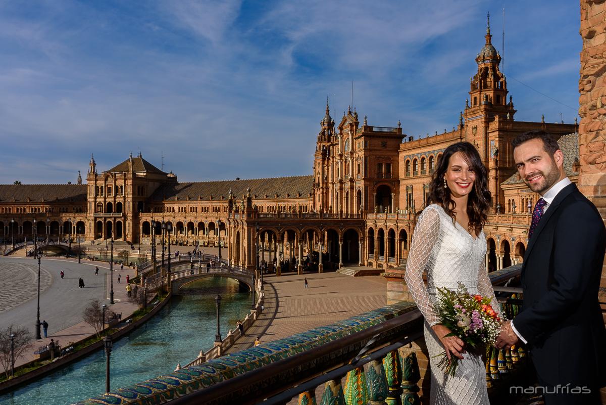 manufrias-fotografo-boda-sevilla