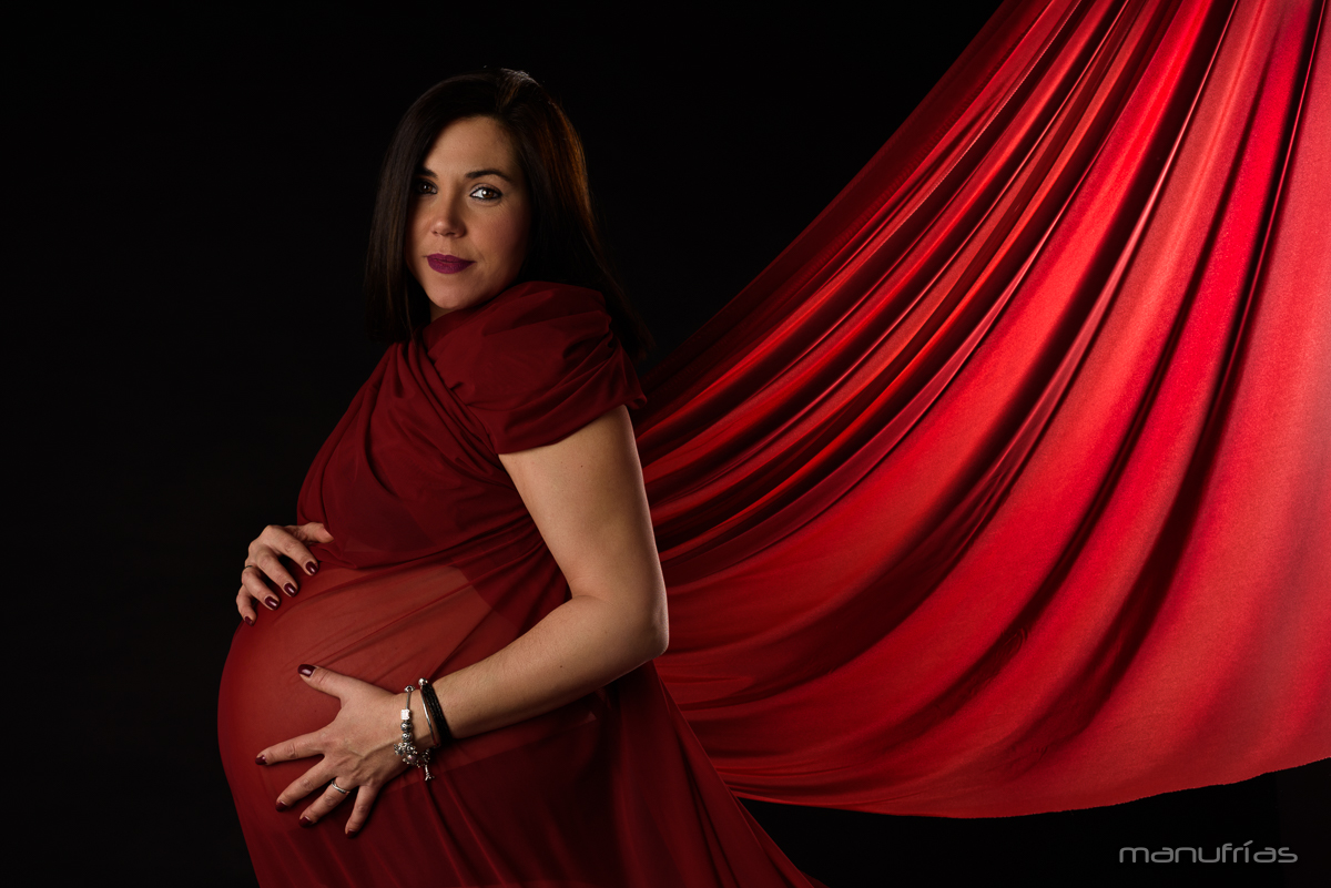 manufrias-fotografo-embarazo-sevilla