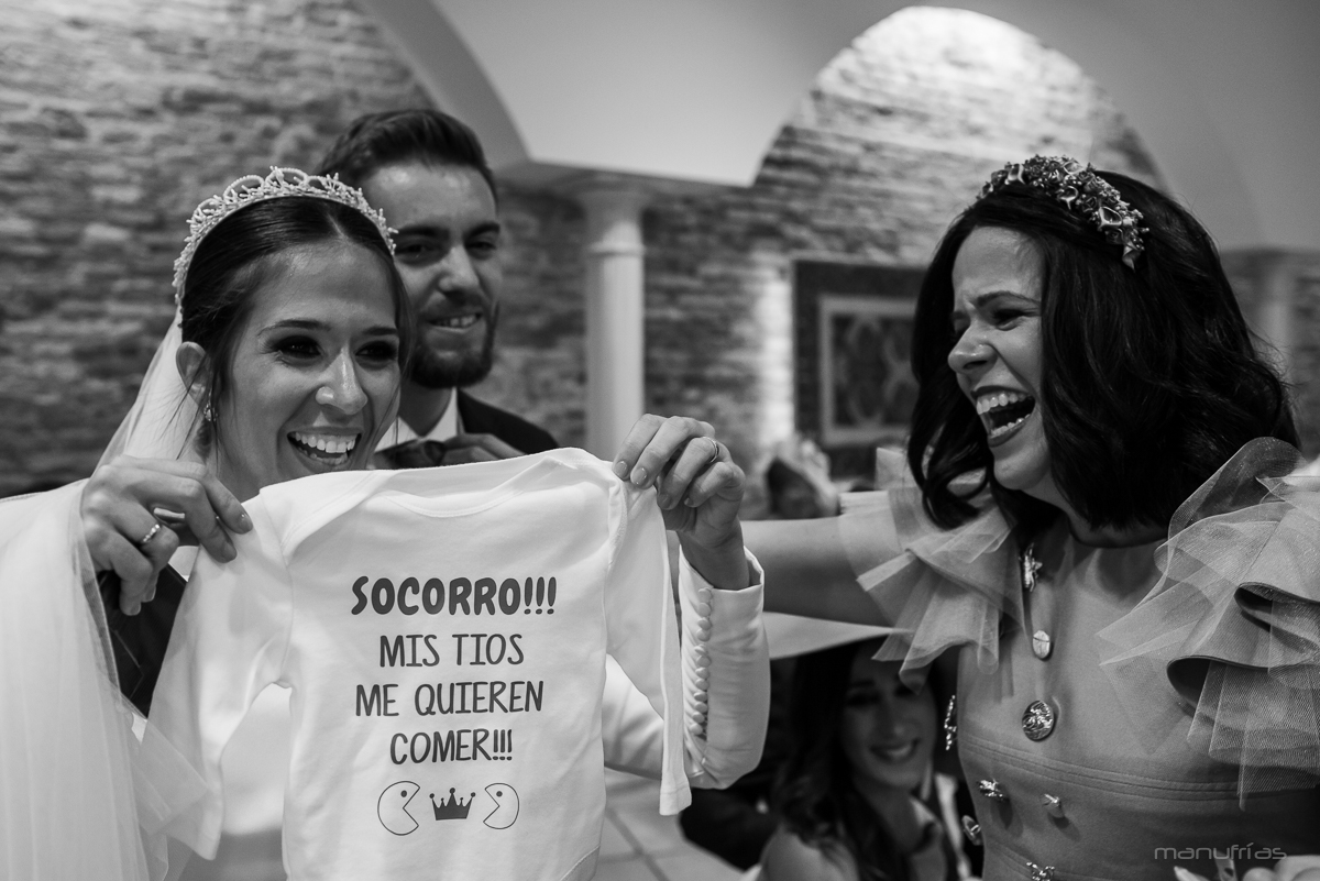 manurias-fotografo-boda-cordoba