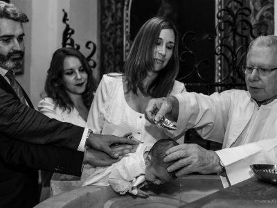 manufrias-fotografo-bautizo-sevilla