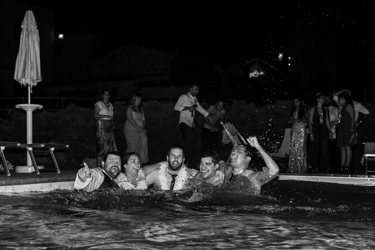 manufrias-fotografo-boda-sevilla-toscana