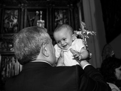 manufrías-bautizo-sevilla-iglesia-san-lorenzo