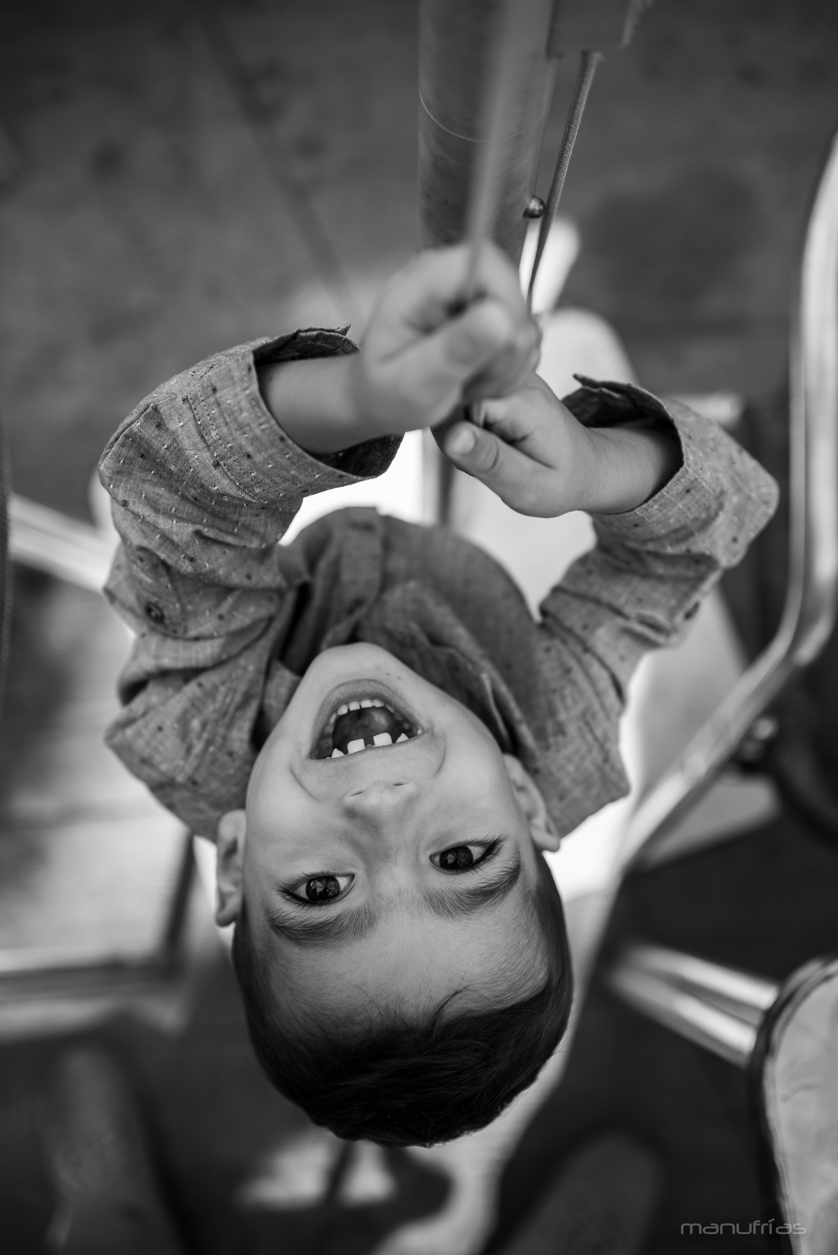 manufrías-fotografía-infantil-sevilla