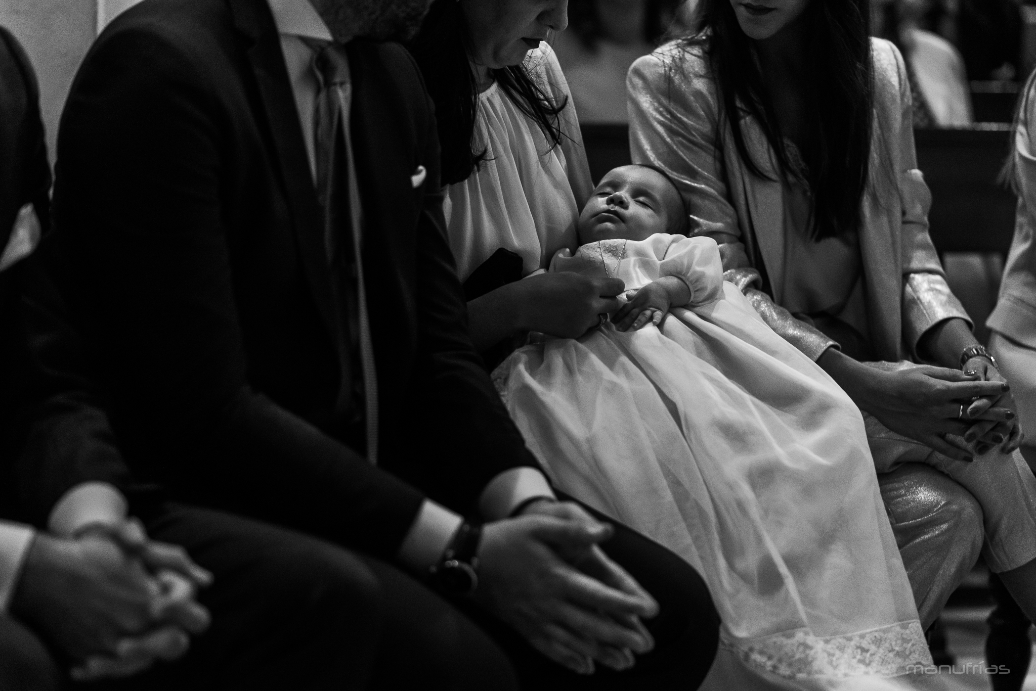 manufrías-fotografo-bautizo-sevilla