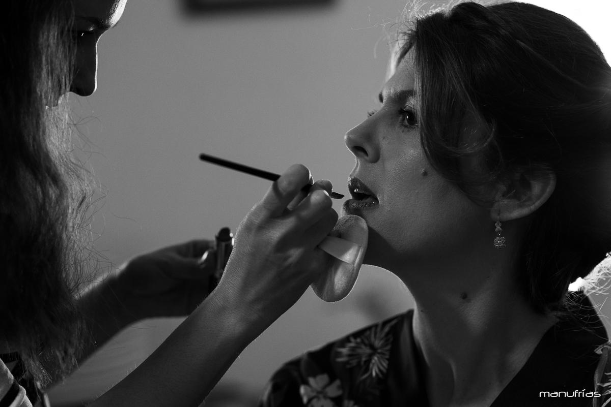 manufrias-fotografo-boda-sevilla-hacienda-clarevot