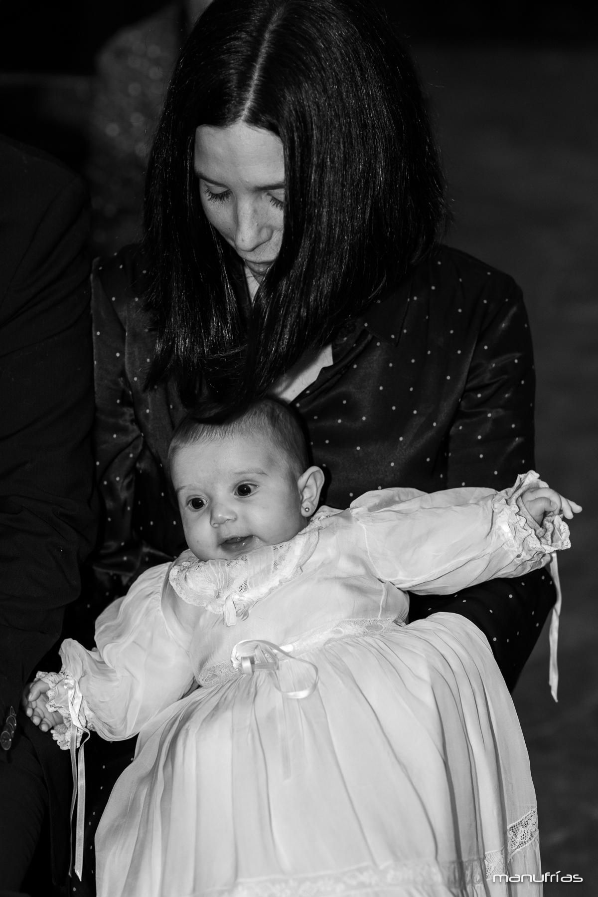 fotografo-bautizo-sevilla