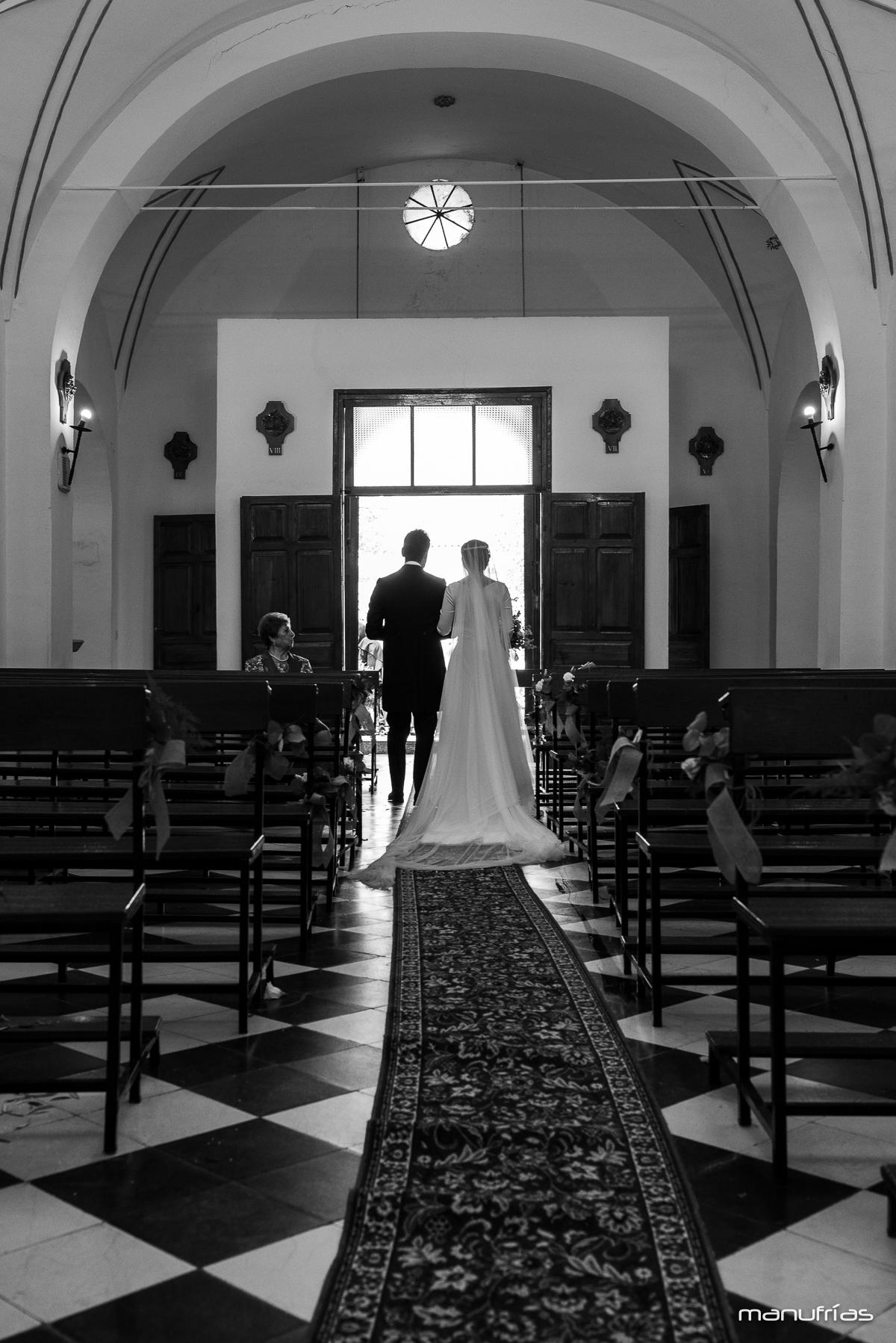 manufrías-fotografo-boda-sevilla