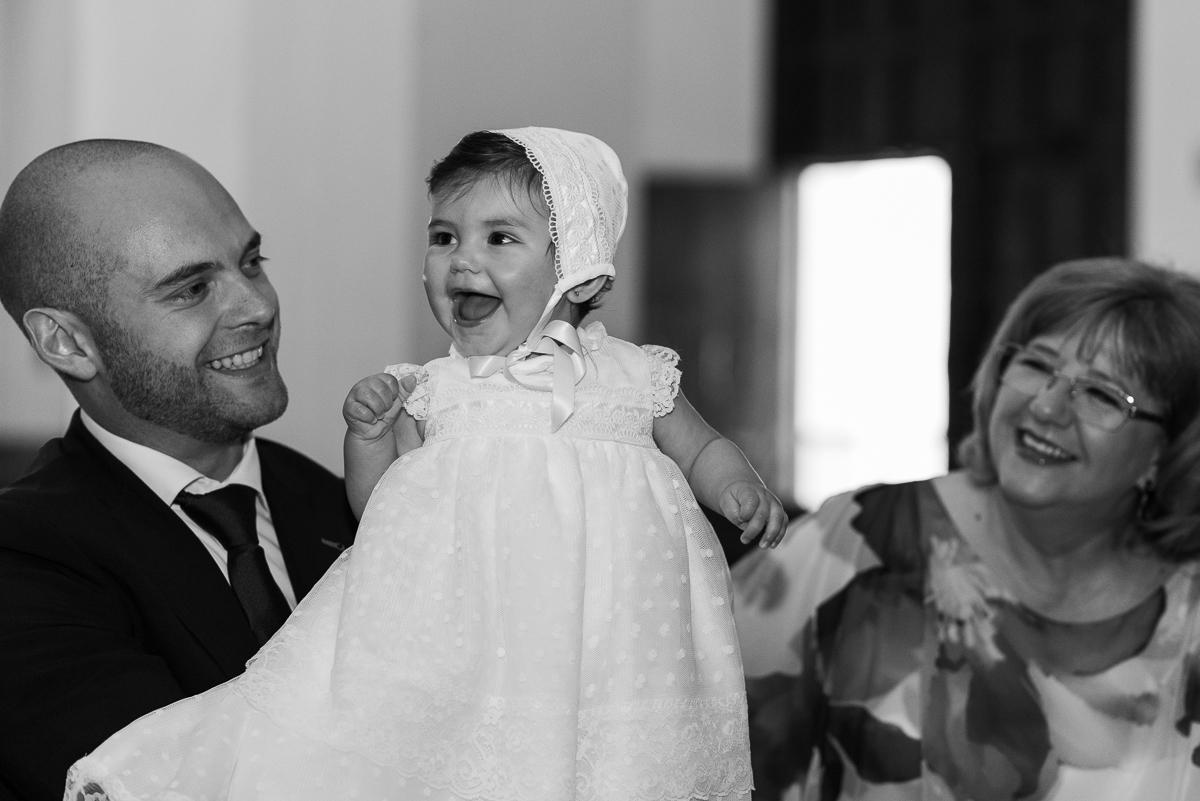 manufrias-fotografo-bautizo-dos-hermanas