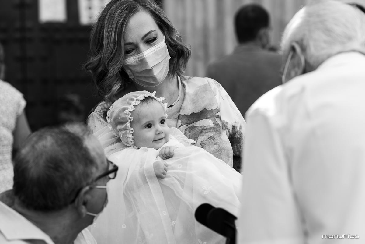 manufrías-fotografo-bautizos-iglesia-de-santa-catalina