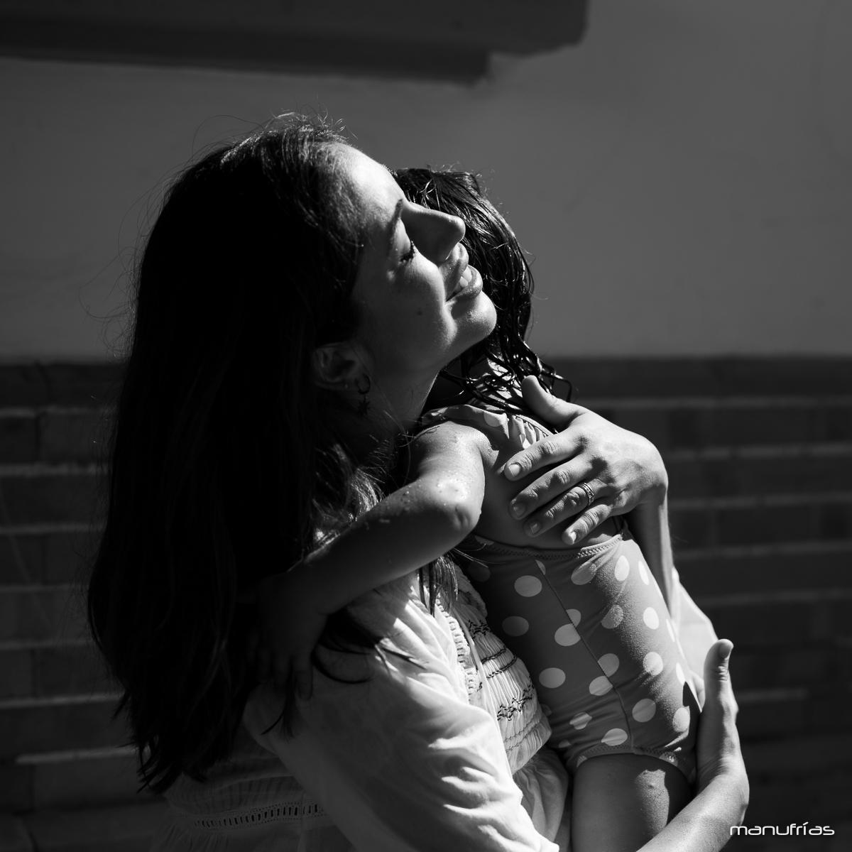 manufrias-fotografo-sevilla-sesion-familia