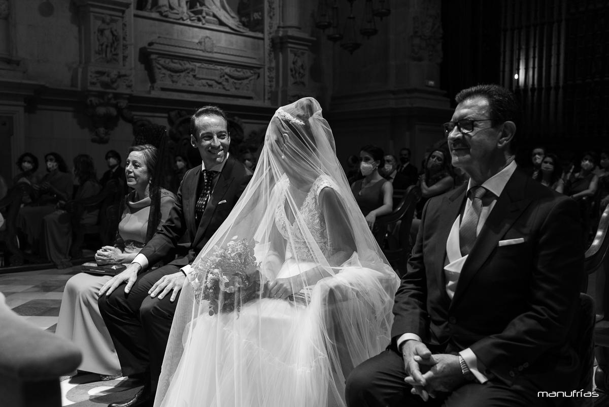 manufrias-fotografo-boda-catedral-sevilla