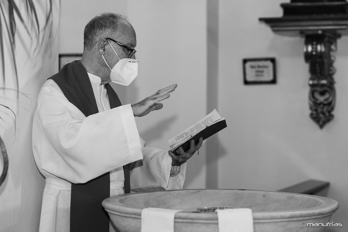 manufrias-fotografo-sevilla-bautizos