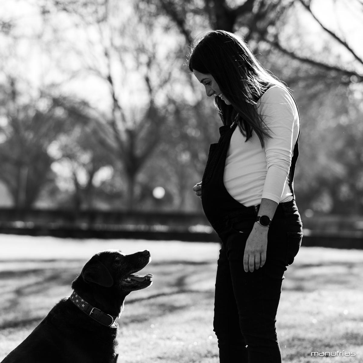 manufrías-fotografia-embarazo-sevilla