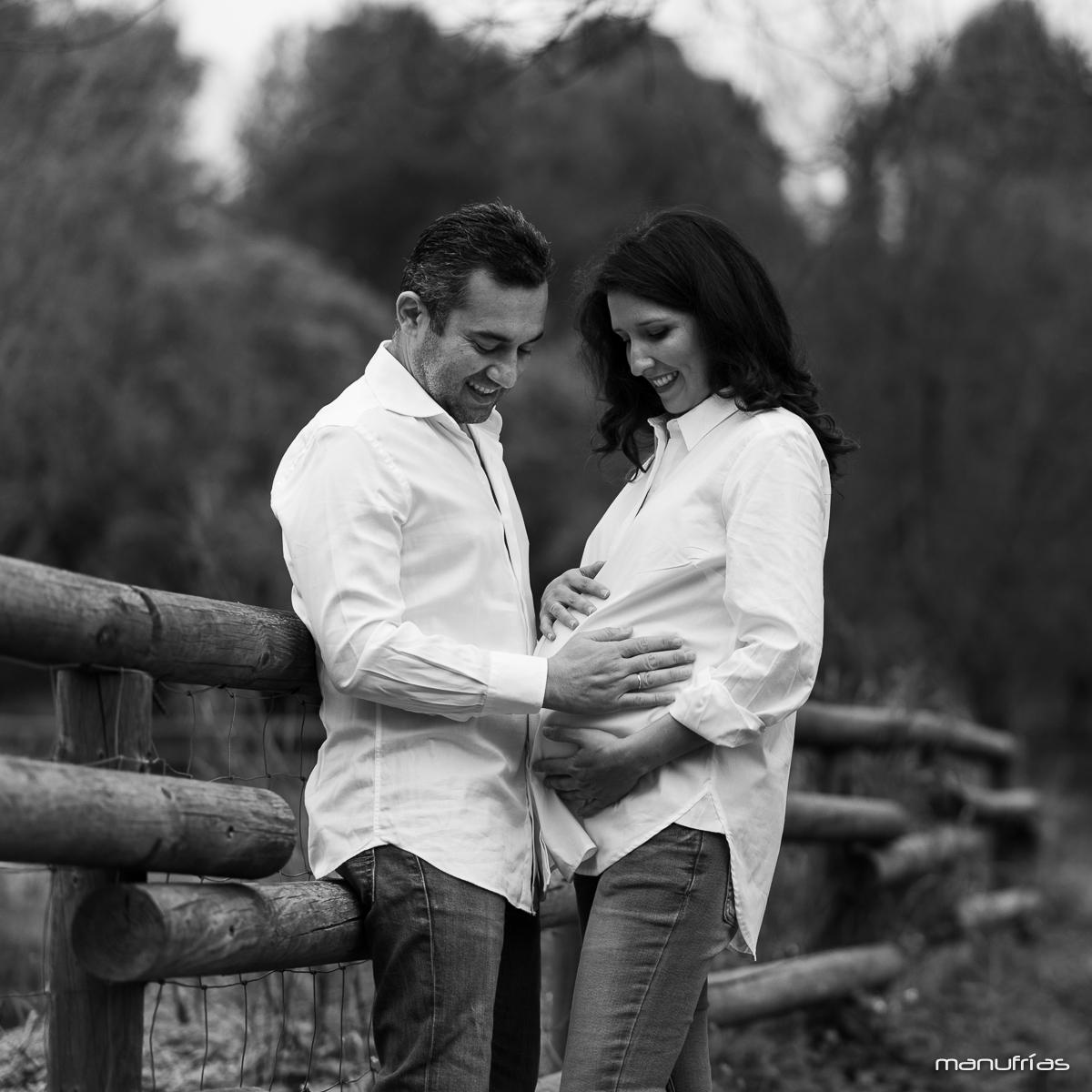 manufrias-sesion-embarazo-exterior-sevilla