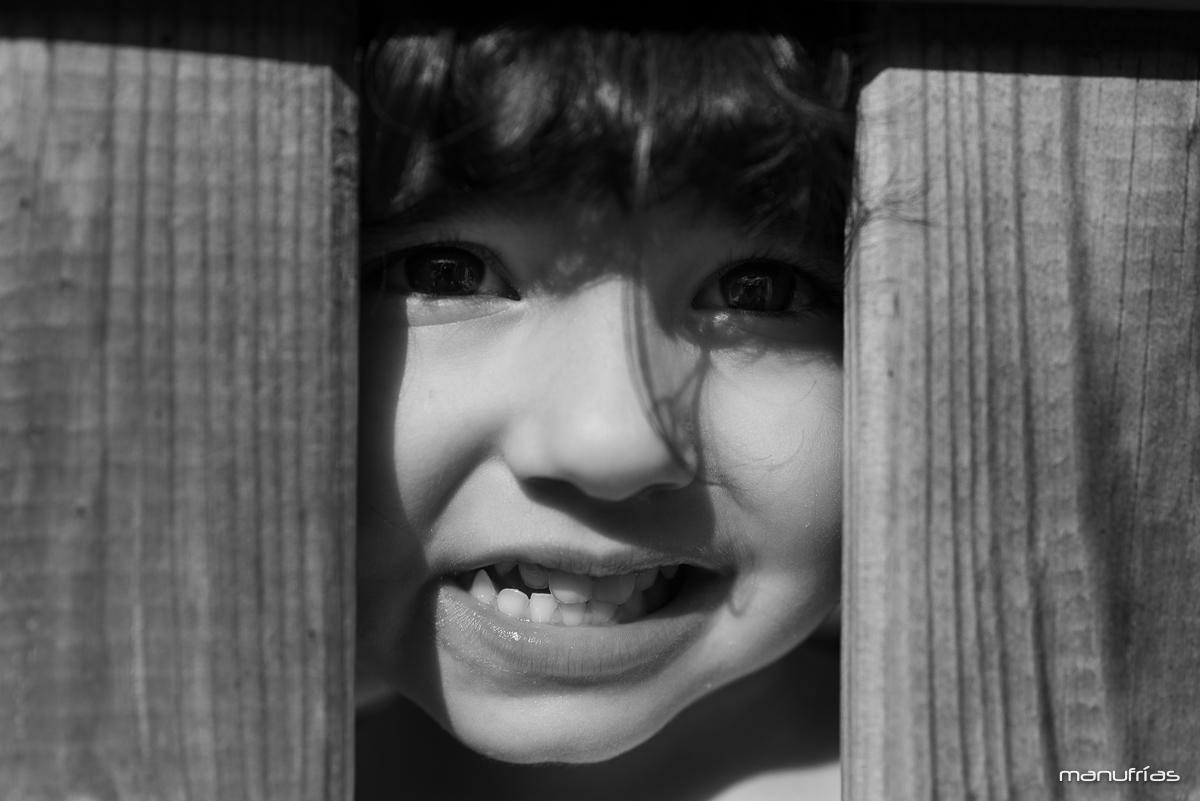 manufrías-fotografia-infantil-sevilla-familia