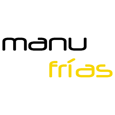 Estudio Fotográfico Manufrías - Fotografía Profesional en Sevilla