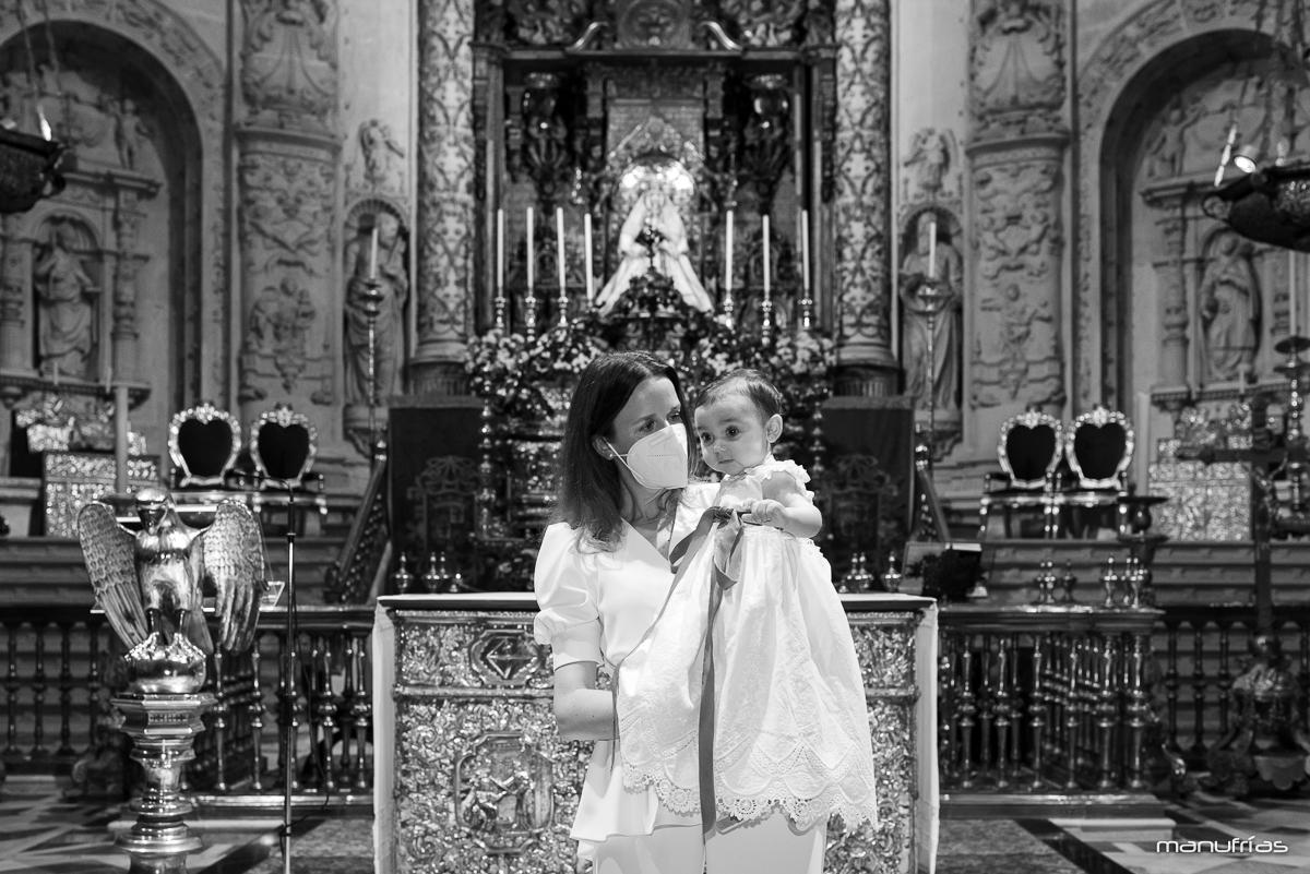 manufrias-fotografo-bautizo-categral-sevilla