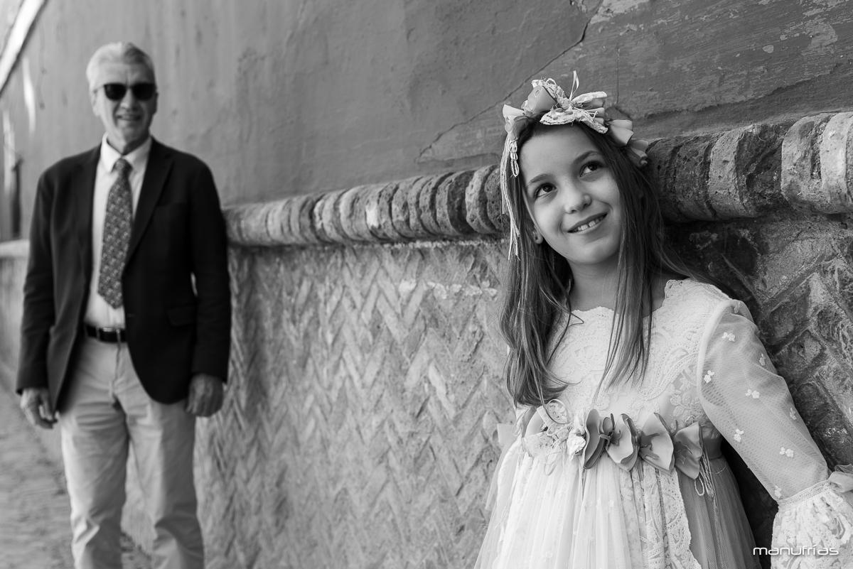 manufrias-fotografo-reportaje-comunion-sevilla