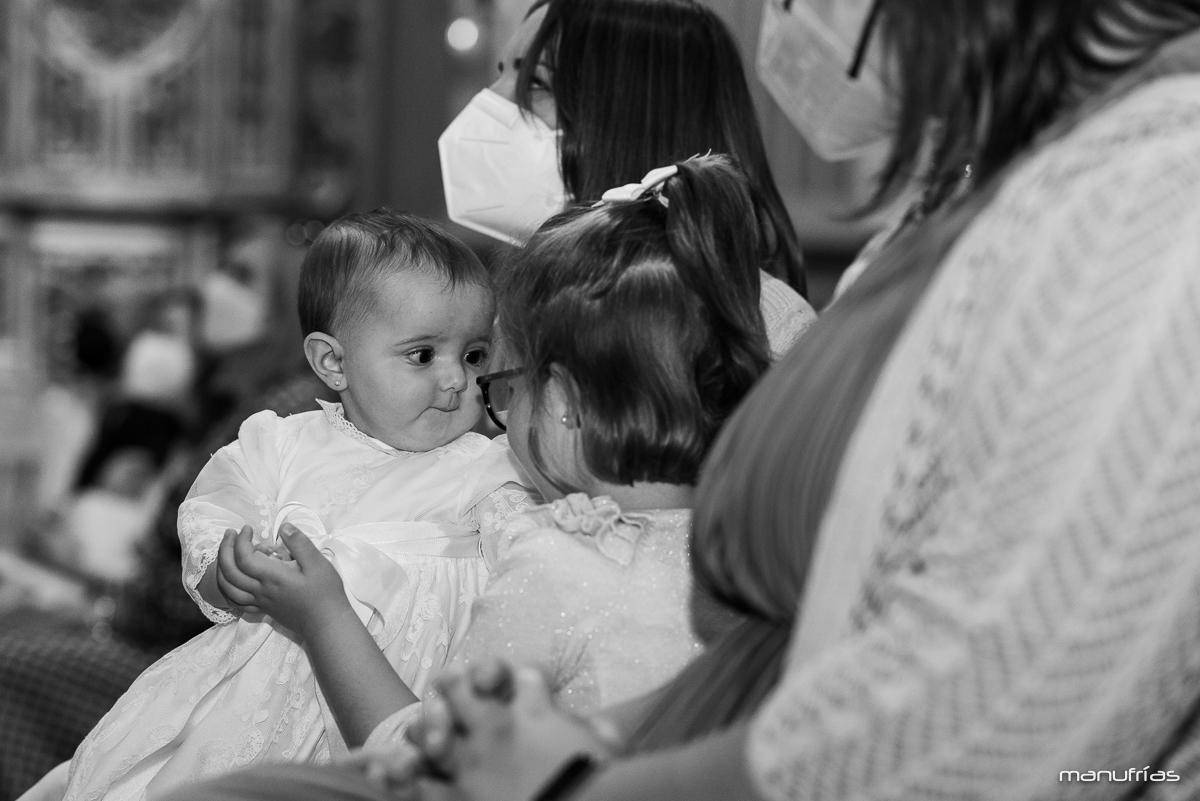 manufrias-iglesia-de-la-sed-bautizo-sevilla