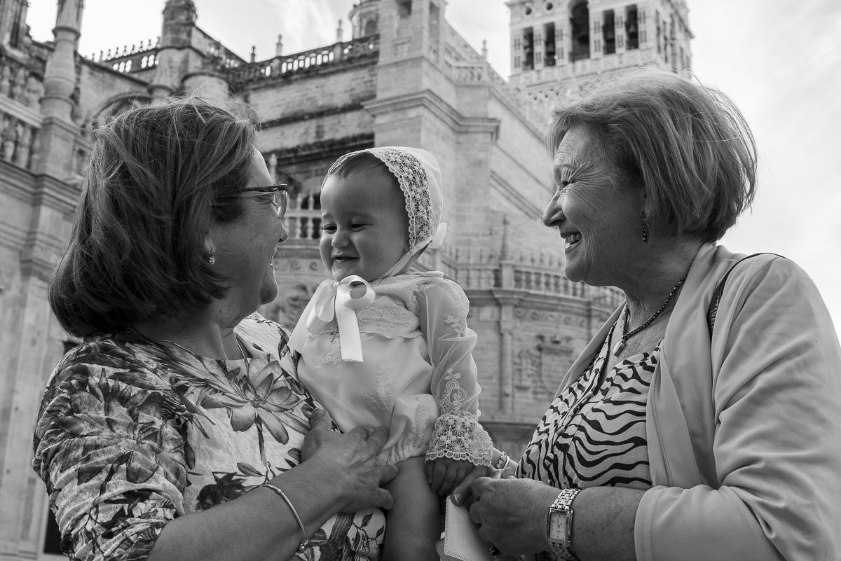 manufrias-reportaje-fotografico-bautizo-catedral-sevilla