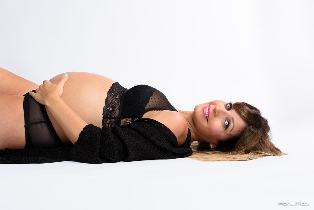 manufrías-sesión-fotográfica-embarazo-sevilla