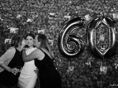 manufrias-regalo-cumpleaños-fotografia-sevilla